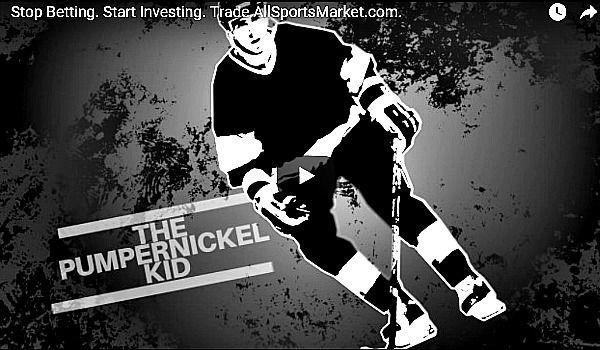 Global Sports Financial Exchange