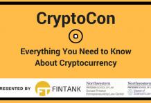 Cryptocon