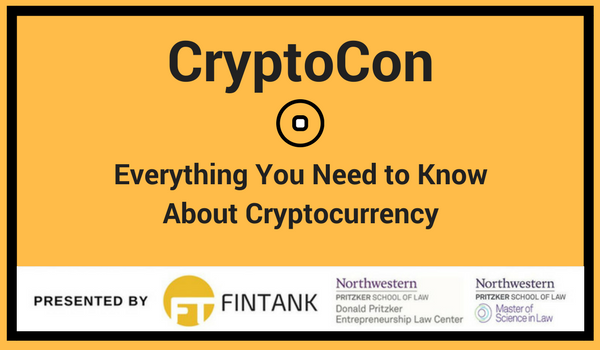 Cryptocon