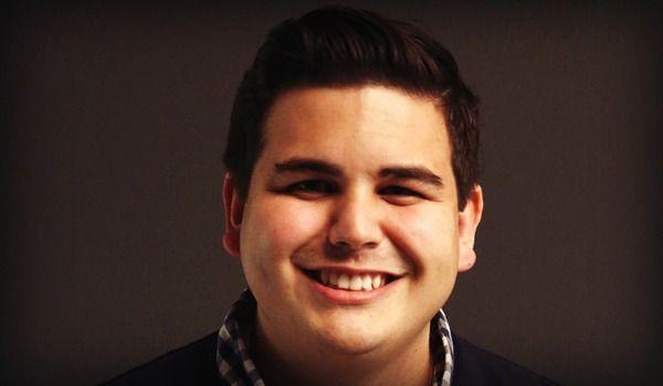 Jason Pratts