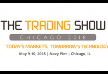 Trading Show Chicago