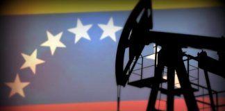 Petrocoin
