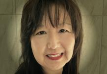 Diana Adachi