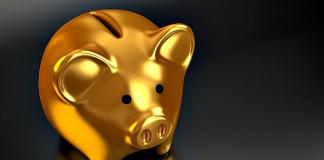 Fintech Funding