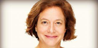 Denisse Goldbarg