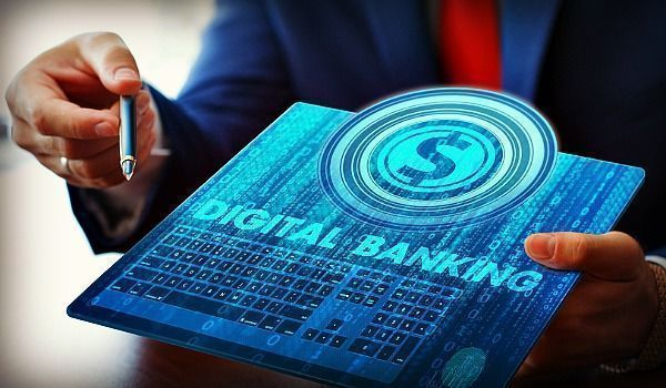 Digital Banks