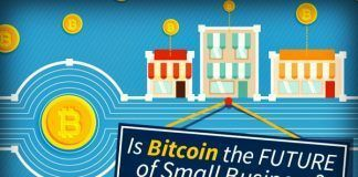 Bitcoin Small Business
