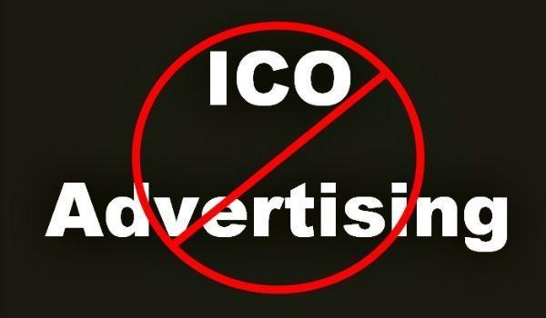 ICO Advertising