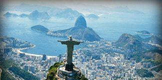 Brazilian fintech