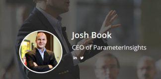 Josh Book