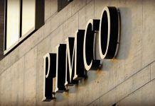 Pimco