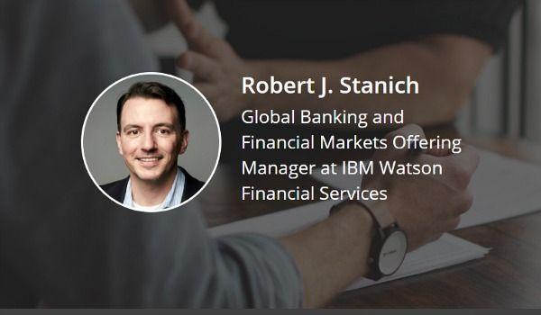 Robert Stanich