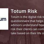 Totum Risk