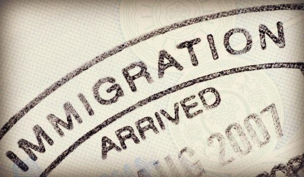 Digital Immigration