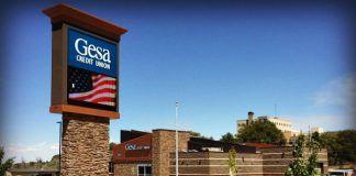 Gesa Credit Union
