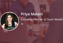 Priya Malani