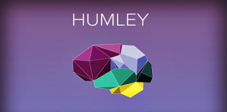 Humley