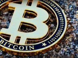 bitcoin emerging market