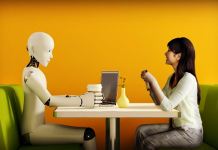 Conversational AI