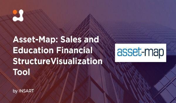 Asset-Map