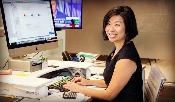 Jane Leung