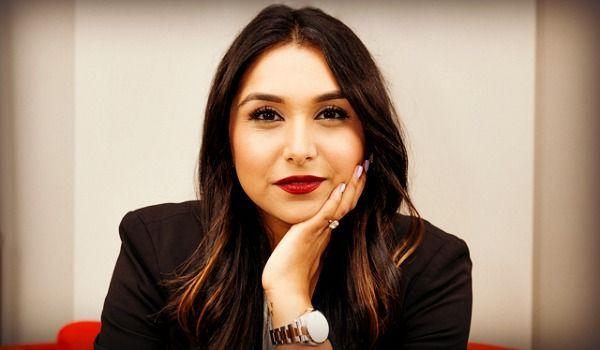 3 Questions with Suneera Madhani of Fattmerchant