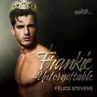 Frankie—Unforgettable