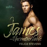 James-Uncontrollable