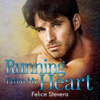 Running From My Heart