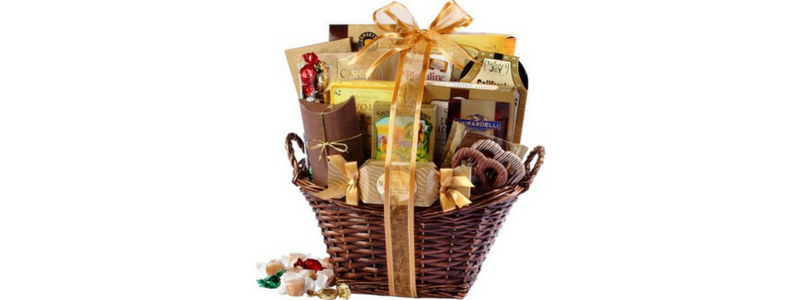 The Ultimate Gift Guide Under 50 Gift Baskets Flipgive