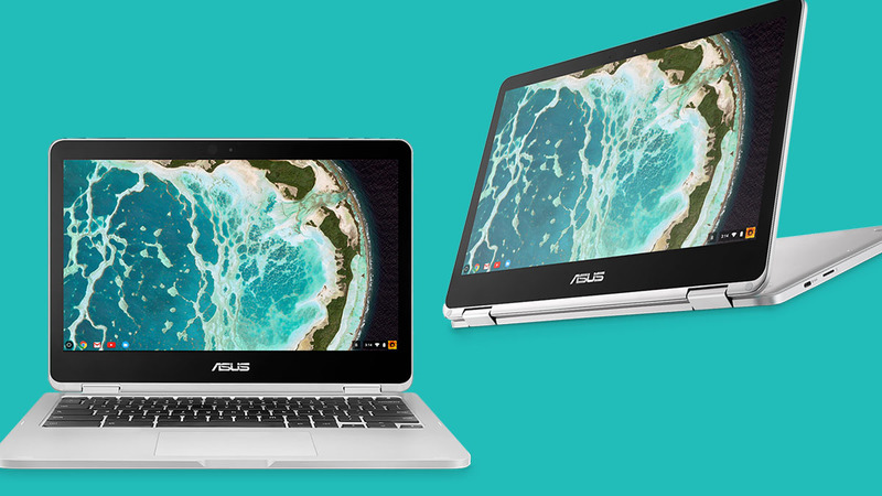 Top 6 Laptops for Students | FlipGive