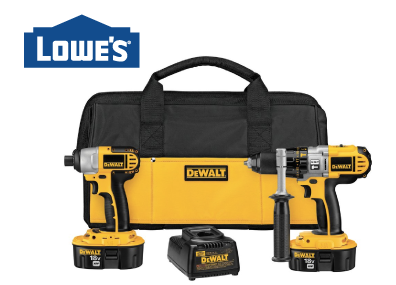 lowes_product