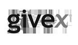 Givex