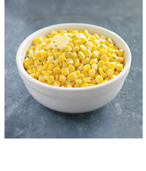Super Sweet Cut Corn