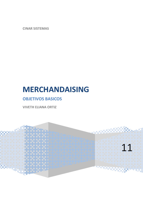 merchandaising