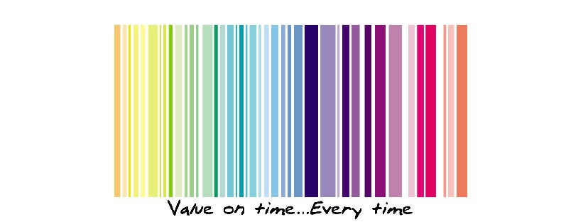 Colormax Brochure