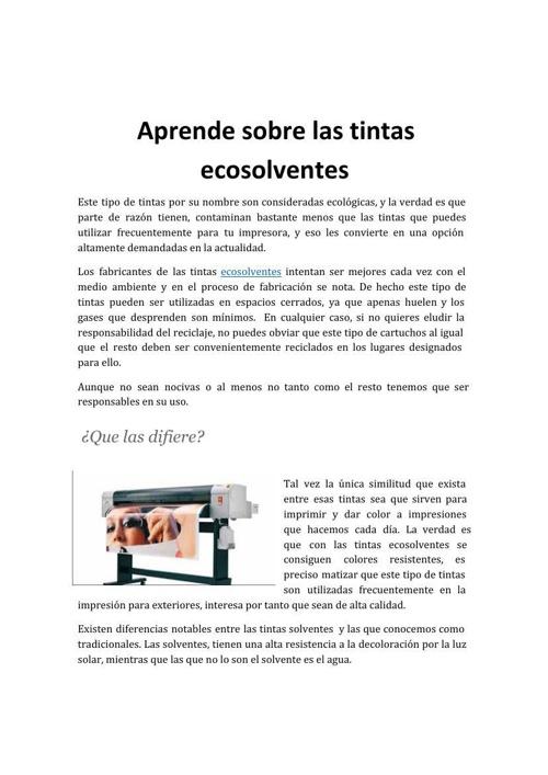 PDF-TINTASYVINILOS-Ecosolventes