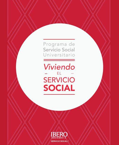 VIVIENDO EL SERVICIO SOCIAL - PARA PAGINA WEB PSSU