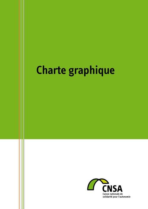 Charte_graphique_CNSA