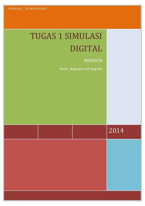 Copy of TUGAS 1 SIMULASI DIGITAL