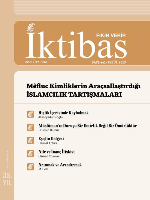 441 iktibas-eylul-2015