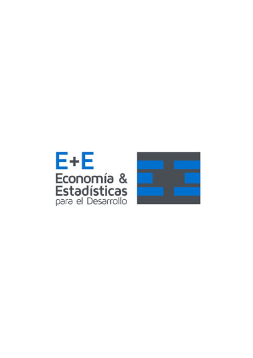 Oferta técnica_edicion revista-mayo2016