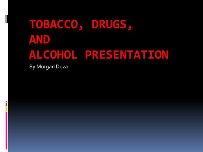 Drugs and Alcohol FINAL3