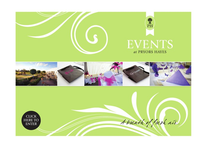 PH_EVENTS_eBROCHURE_LOW**