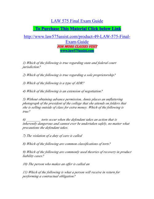 law 575 assist Inspiring Minds/law575assistdotcom