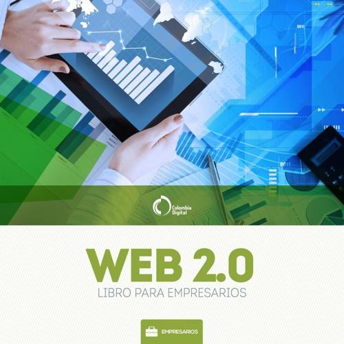 Web 2.0 para empresarios