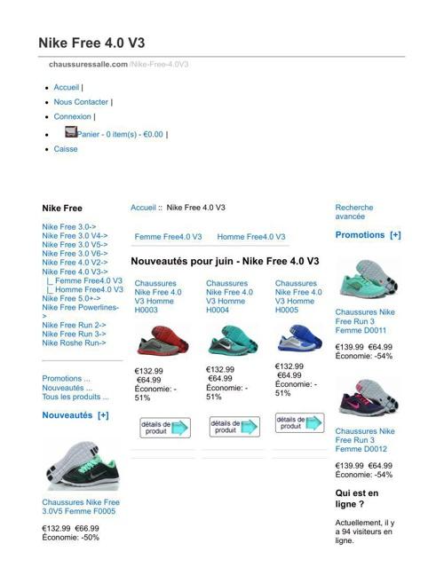 chaussuressalle.com-Nike_Free_40_V3