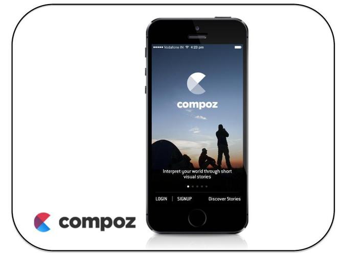 The Compoz Story v1.3