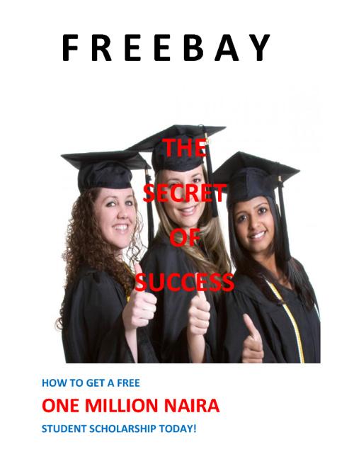my freebay ebook 2