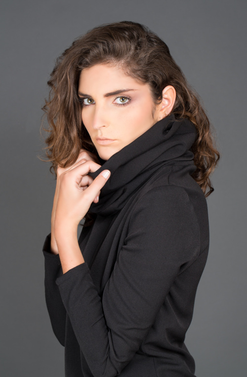 Look book femme automne hiver 2012
